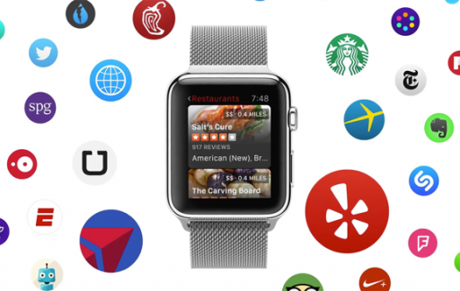 apple-watch-reclame-apps-at-tap