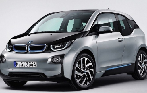 bmw-apple-car-i3