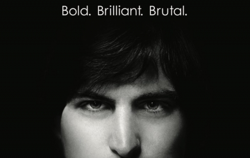 filmposter-steve-jobs-man-machine