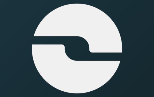 iShows-2-icon