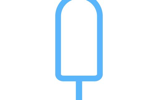 Popsicle-icon