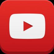 Bekijk verticale YouTube-video's nu schermvullend op je iPhone