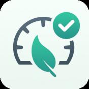 Review: Nederlandse app Flo wil je een betere automobilist maken
