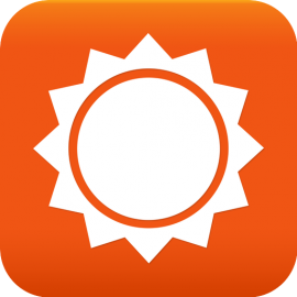 AccuWeather-icon