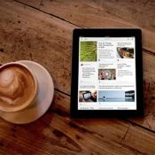 PocketRocket helpt met het wegwerken van je Pocket-bibliotheek