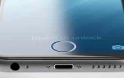 virtuele-homeknop-iphone-force-touch