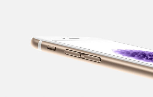 iphone-6-zijkant