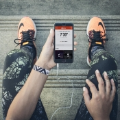 Nike-Running-Spotify