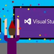 visual-studio-2015