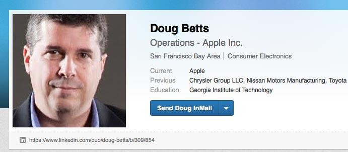 dough-betts-apple-operations