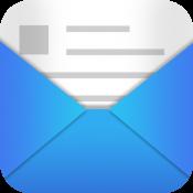 eMail-Widget-icon