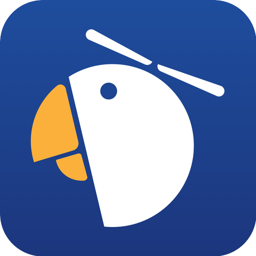 Pio Smart recorder icon