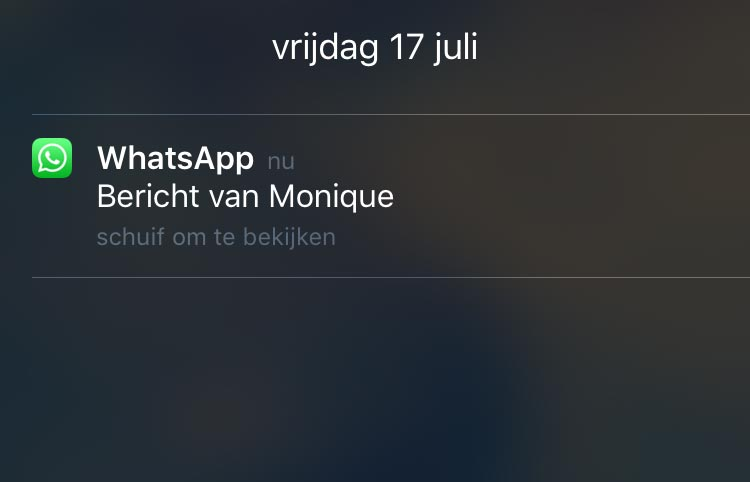preview-whatsapp-verdwenen
