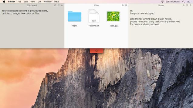unclutter-mac-nieuw