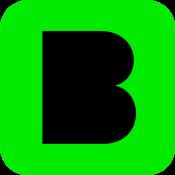Beme icon