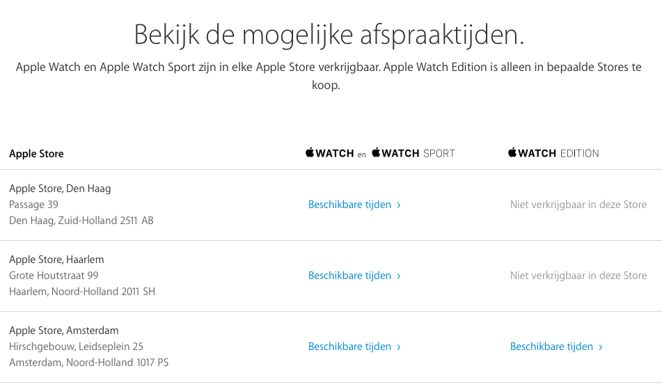 apple-watch-edition-amsterdam