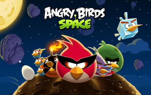 Angry-Birds-Space-header