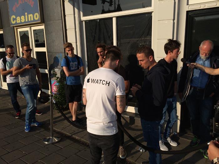 icentre-amsterdam-apple-watch-3