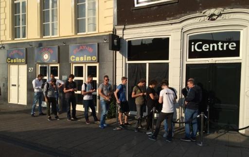 icentre-amsterdam-apple-watch-2