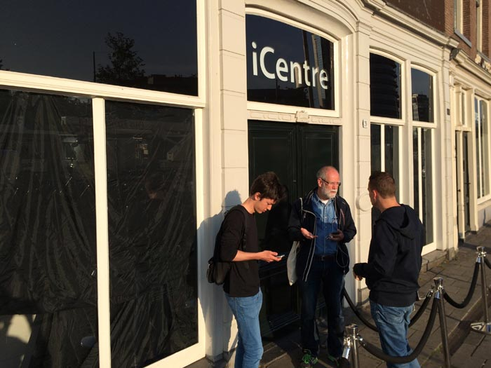 icentre-amsterdam-apple-watch-1