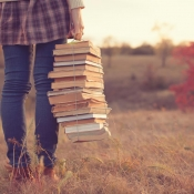 Zo kun je ebooks lezen op iPhone en iPad