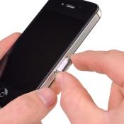 simkaart-oude-iphone