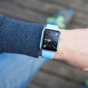 De 10 beste complicaties voor je Apple Watch