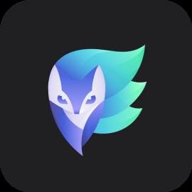 Enlight-icon