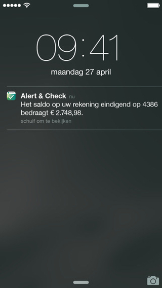 ABN-Alert-&-Check