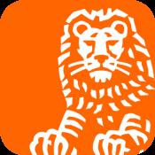 ING Bankieren-update introduceert scanfunctie en nieuw lettertype