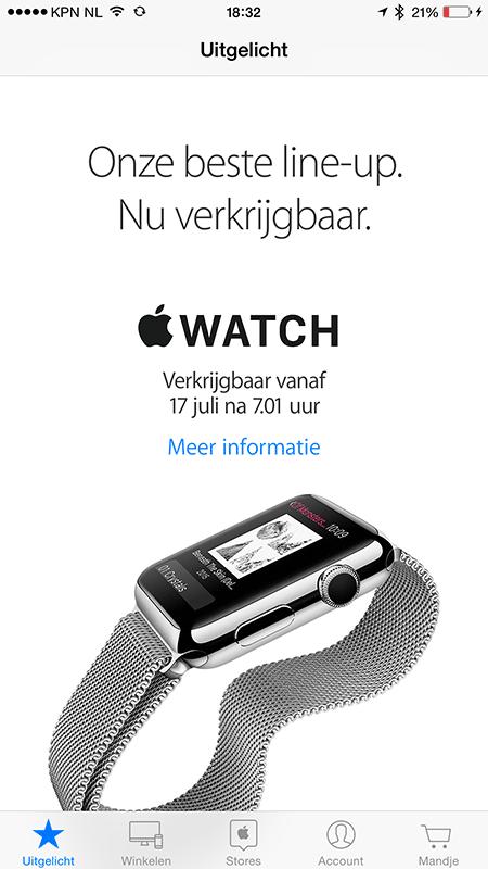 apple-watch-7-uur