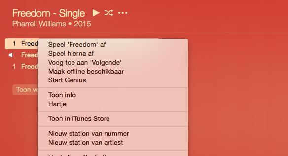 iTunes-Match-DRM-oplossing2