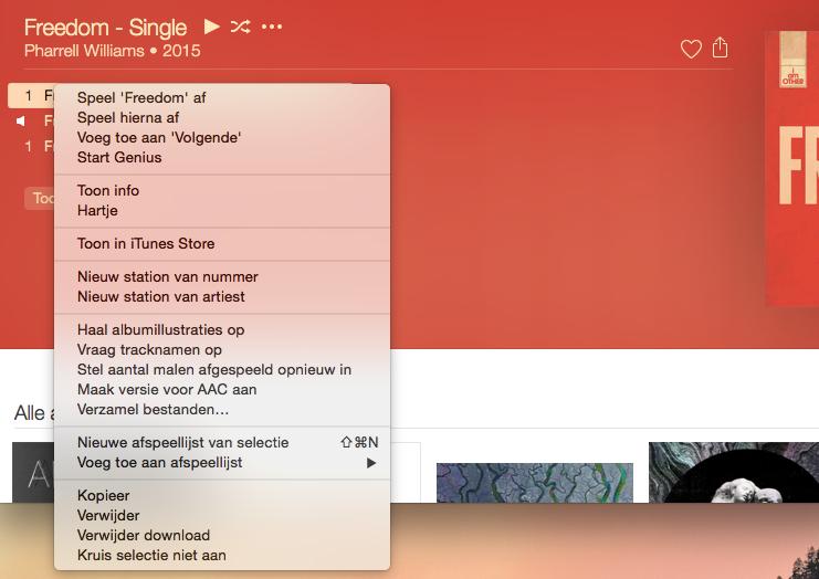 iTunes-Match-DRM-oplossing