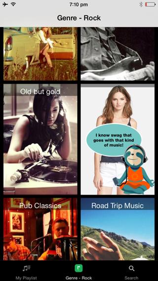 Miip-in-app