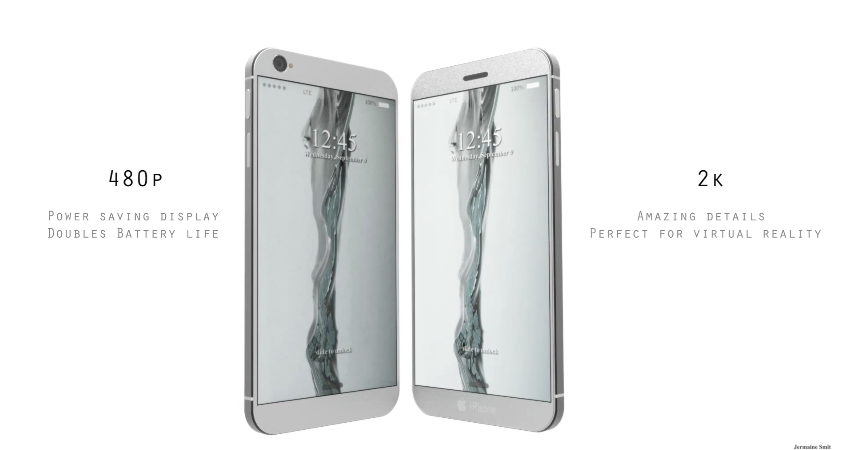 iPhone-8-Dubbel-Display