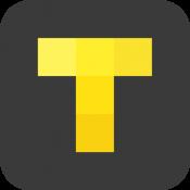 TVShow Time icon