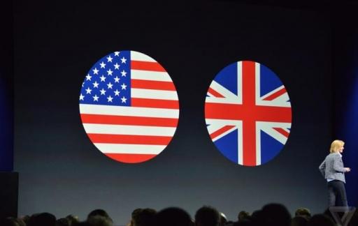 apple-pay-usa-uk-wwdc-2015