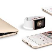 Opinie: Waarom de Mac zo weinig aandacht krijgt van Apple