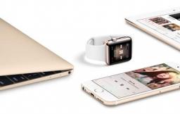 gouden-apple-accessoires