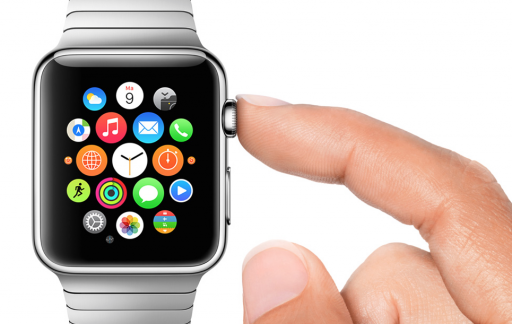 Apple-Watch-Apps-Installeren