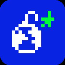 FailPop-icon