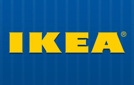 IKEA-icon