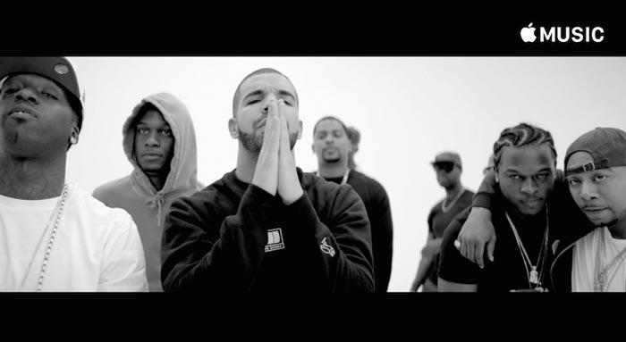 apple-music-drake-video3