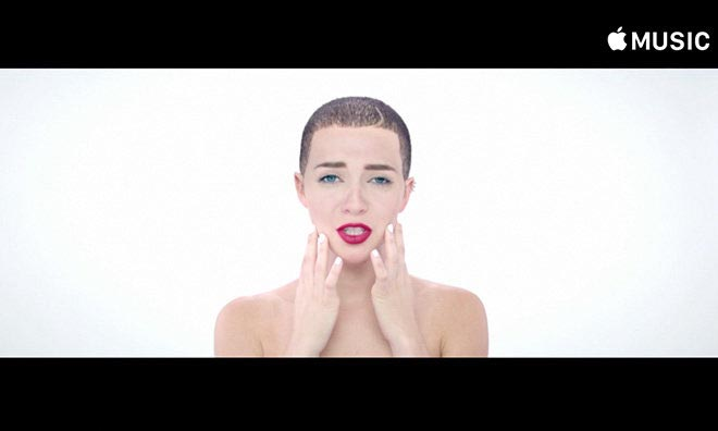 apple-music-drake-video2