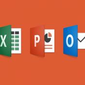 Microsoft Office-apps nu met Apple Pencil-ondersteuning en nieuwe functies