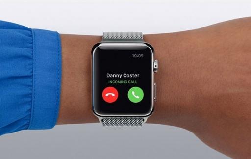 apple-watch-telefoongesprek-voeren