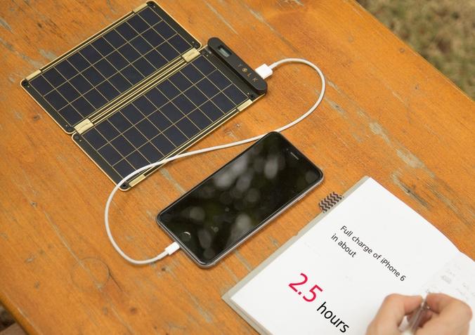 Solar-Paper-iPhone