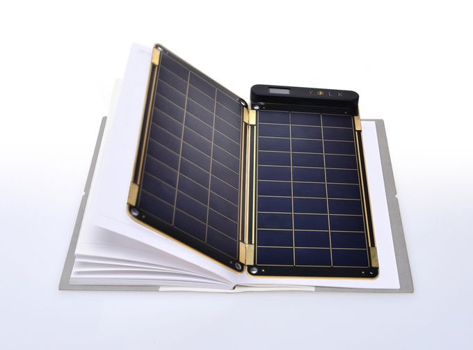 Solar-Paper-Flinterdun