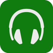 Xbox-Music-icon