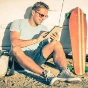 Roaming buiten Europa op iPhone en iPad - internetten in het buitenland